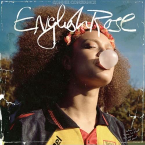 English Rose (LP)