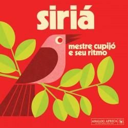 Siria (LP)
