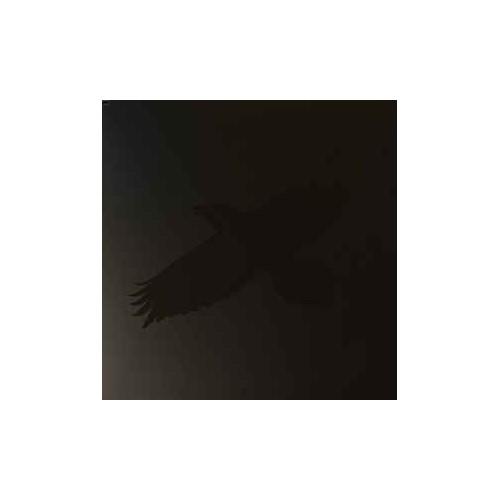 Odin's Raven Magic (2LP)