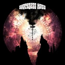 Shapeless Mass (LP)