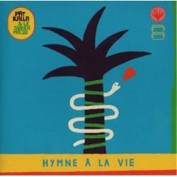 Hymne A La Vie (2LP)