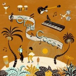 Club Coco (LP)