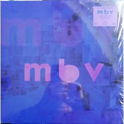 MBV (LP) deluxe