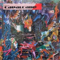 Cavalcade (LP)