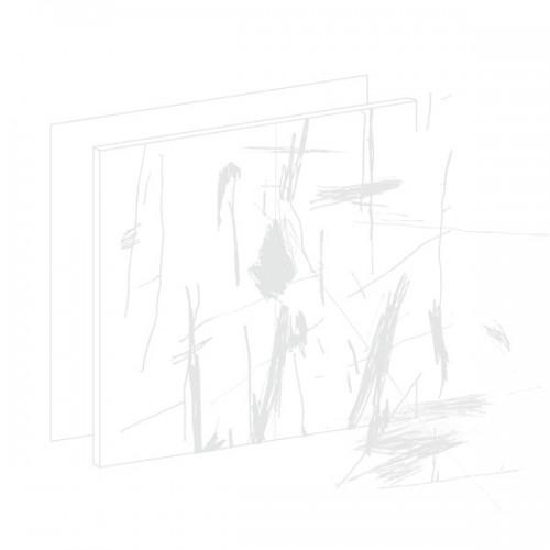 Synchronicités (LP)