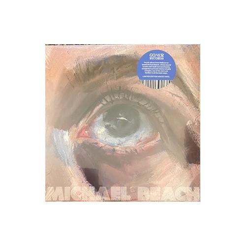Dream Violence (LP) blanc