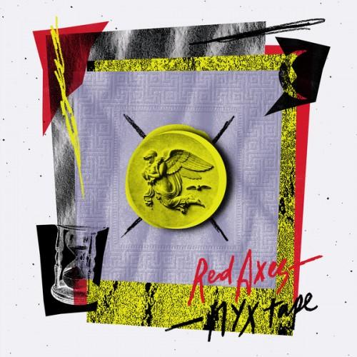 Nyx Tape  (EP)