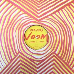 Voom (EP)