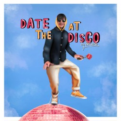 Date At The Disco (LP)
