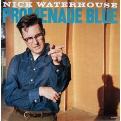 Promenade Blue (LP)
