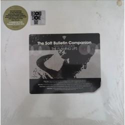 The Soft Bulletin Companion (2LP) couleur