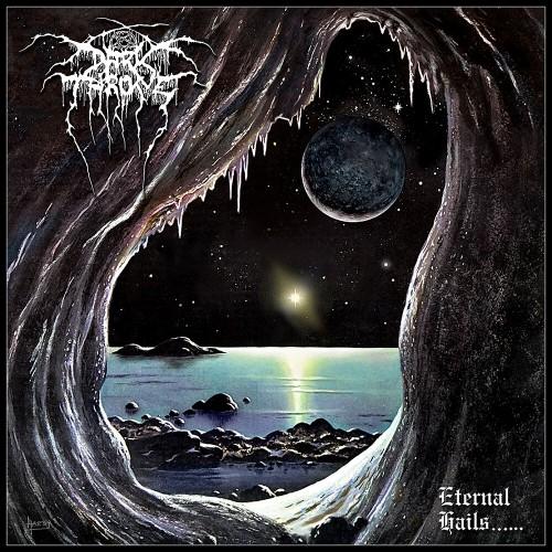 Eternal Hails (LP)