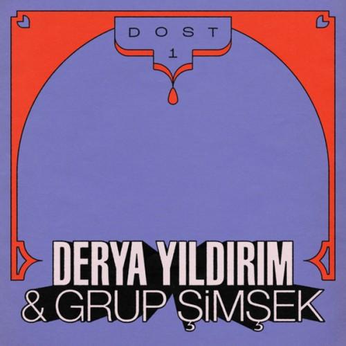 Dost (LP)