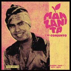 Trujillo : Perú 1971-1974 (LP)