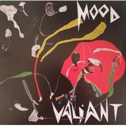 Mood Valiant (LP)