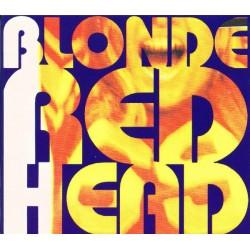 Blonde Redhead (LP)