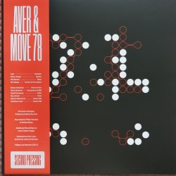 The Algorithm Smiles Upon You (LP)
