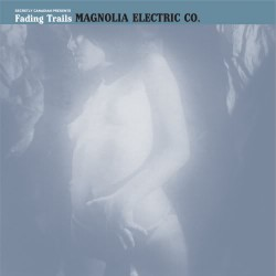 Fading Trials (LP)