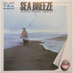 Sea Breeze (LP)
