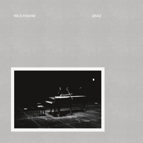 Graz (LP)