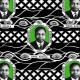 Carry Me Home / Baba Ayoola ( EP)