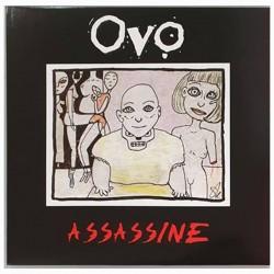 Assassine (LP)