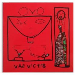 Vae Victis (LP)