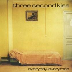 Everyday Everyman (LP)