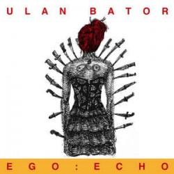 Ego : Echo (2LP)