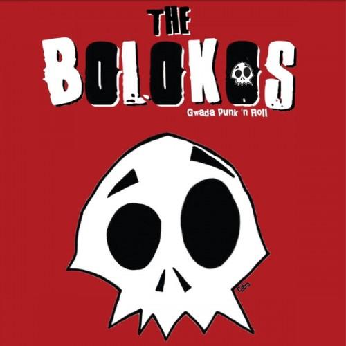 The Bolokos (LP)