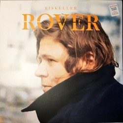 Eiskeller (LP)