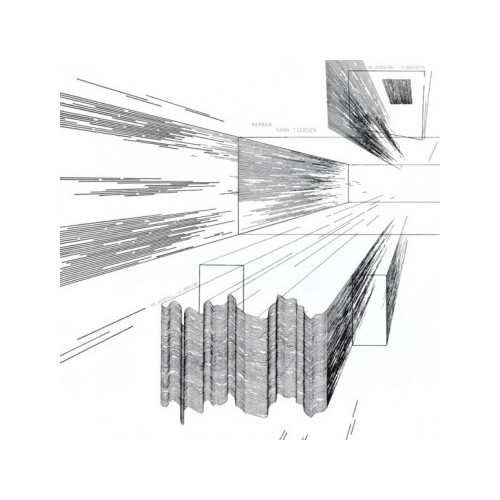 Kerber (LP)