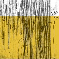 Electric Rag (LP)