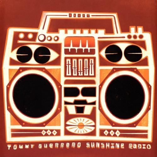 Sunshine Radio (LP)