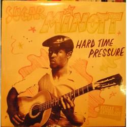 Hard Time Pressure (LP)