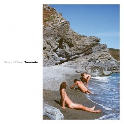 Tancade (LP)