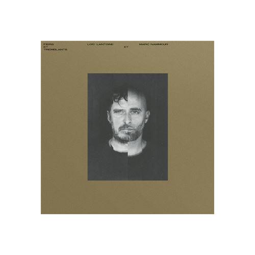 Fiers Et Tremblants (LP)