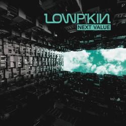 Next Value (LP)