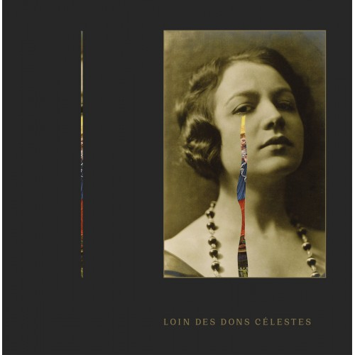 Loin Des Dons Celestes (LP)