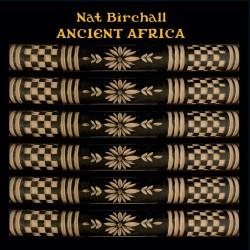 Ancient Africa (LP)