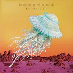 Kaampala (LP) coloured