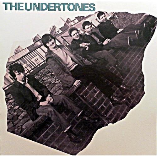 The Undertones (LP)