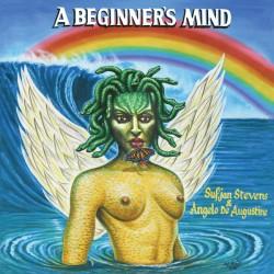 A Beginner's Mind (LP) couleur