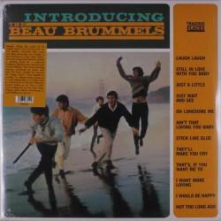 Introducing The Beau Brummels (LP)