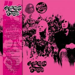 Magic Lantern (LP)