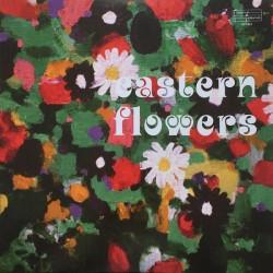 Eastern Flowers (LP)