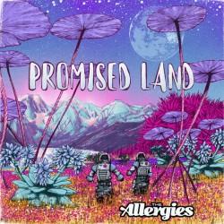 Promised Land (LP) coloured