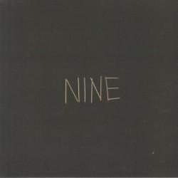 Nine (LP)