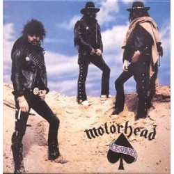 Ace Of Spades (LP)