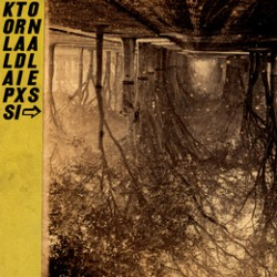 Kollaps Tradixionales (2x10'+CD+book+poster)